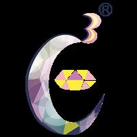 logo ccubeforevrer.com